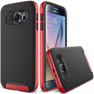 UlTRA-SLIM-HYBRID-BUMPER-BACK-CASE-SKIN-COVER-FOR-APPLE-iPhone-amp-SAMSUNG-GALAXY