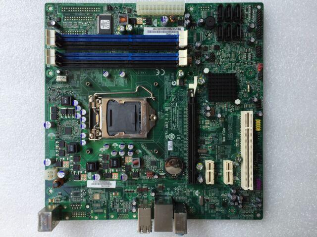ACER ASPIRE M5910 XP