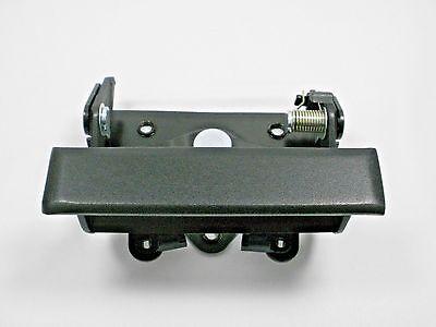 New Door Handle for GMC K2500 1988-2002