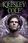 Dark Skye by Kresley Cole (Hardback, 2014)