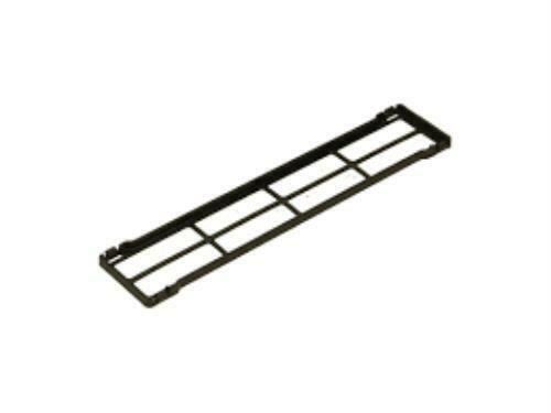 Fujitsu General K9317250009 UTR-FA16 /& UTR-FA16-2 Ductless Filters with Holders