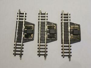 MARKLIN-Miniclub-8588-trenngleis-55-mm-3-pieces-33088