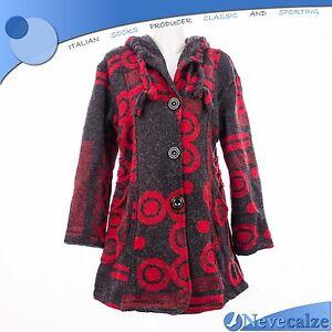 Cappotto-donna-invernale-in-lana-calda-giacca-lunga-parka-cappuccio-DICAP002