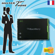 BATTERIE ORIGINE BLACKBERRY JM1 BOLD 9900 9780 9930 ORIGINAL BATTERY 1230mAh
