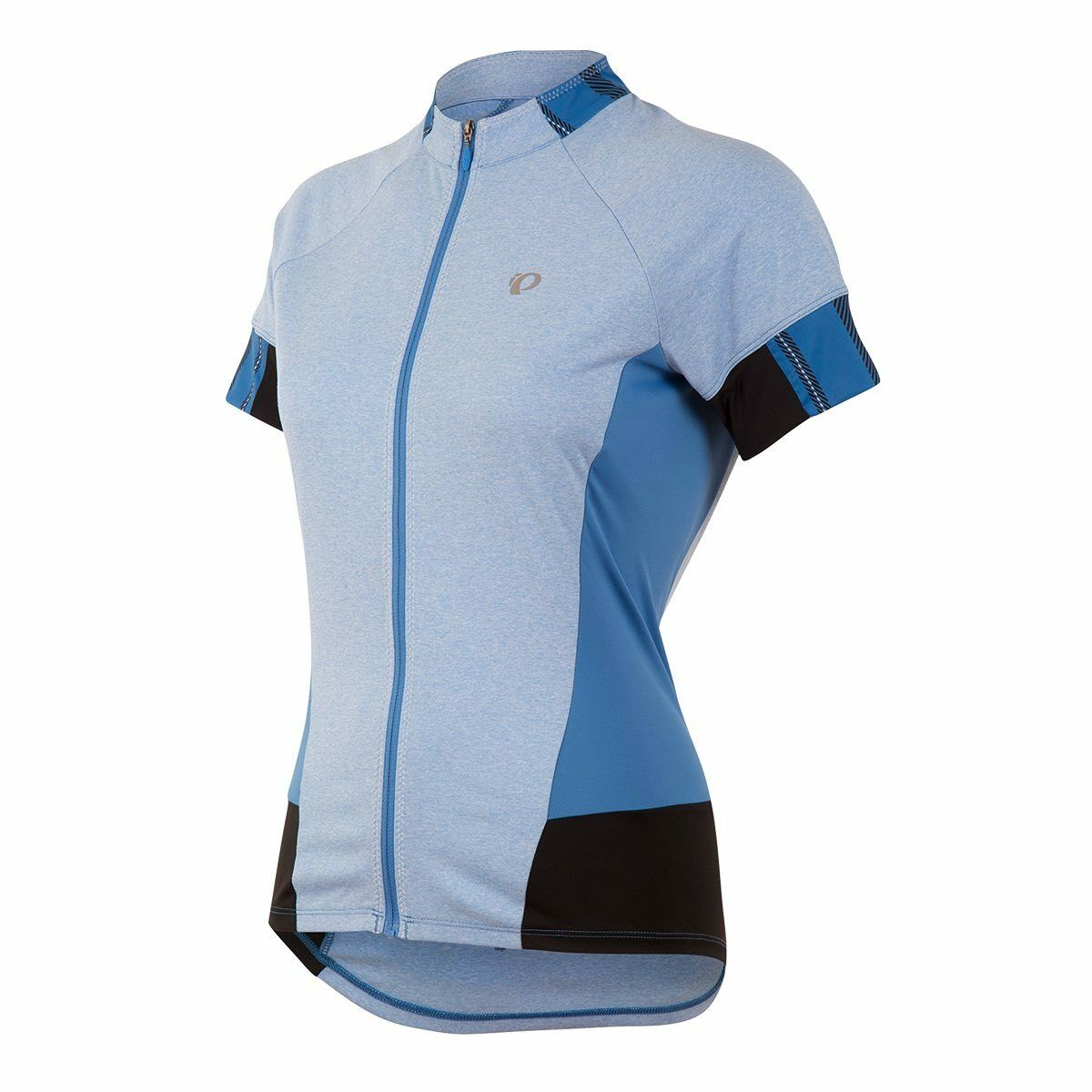 Pearl Izumi Select Escape Short Sleeve Cycling Jersey  Women's Sky bluee 11221630  save on clearance