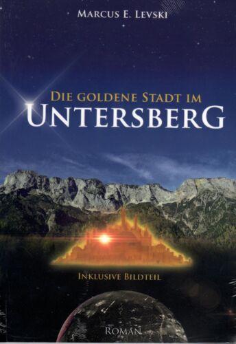 """1 von 1 - DIE """"GEBEAMTE"""" MADONNA - Ein Mysterium im Odenwald - Gisela Ermel BUCH - NEU"""