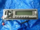 Kenwood KDC-MPV619 CD player MP3 Sirius radio head unit deck stereo