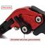 Reglable-Levier-de-frein-d-039-embrayage-pour-Pour-Ducati-696-MONSTER-2009-2014 thumbnail 6