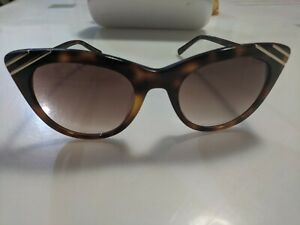 Sunglasses-Diane-von-Furstenberg-Cats-Eye