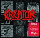 Love Us or Hate Us: The Very Best of the Noise Years 1985-1992 by Kreator (CD, May-2016, 2 Discs, Sanctuary (USA))