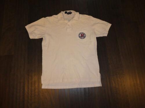 Polo Sport Ralph Lauren short sleeve shirt size Me