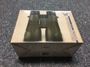 Vortex-Diamondback-10-x-50-Binoculars-Brand-New-in-Sealed-Box
