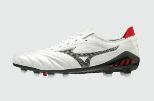 Mizuno Morelia Neo3 III Beta β Football,Soccer Cleats Shoes,Boots P1GA209009 Jap