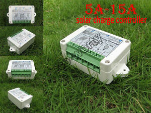 5-15A-PWM-Solar-Charge-Controller-Off-Grid-Controller-for-Street-Solar-Systems