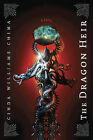 The Dragon Heir by Cinda Williams Chima (Paperback, 2009)