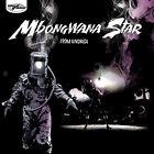 From Kinshasa 0075597950557 by Mbongwana Star CD