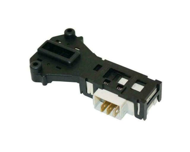 LG Washing Machine Door lock Interlock Switch WD-1018C WD-1023C WD-1049C WD-123