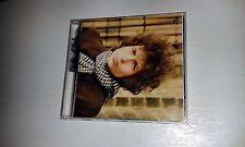 BOB DYLAN BLONDE ON BLONDE 2003 CD