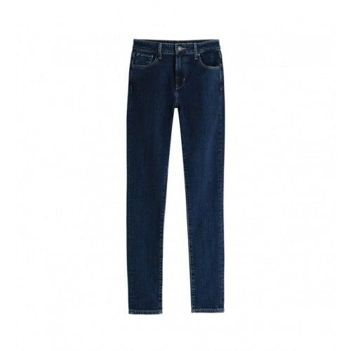 0050 721 Boutique ™ Levi's Skin 18882 High Skinny YqddRc