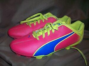 Soccer Equipment of Hawar News of Sport