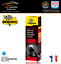 BARDAHL-Stop-Fuite-Boite-de-Vitesse-Manuelle-Ref-1756-150mL-Qualite-PRO miniature 1