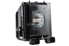 SAMSUNG HLP6163WX/XAA / HLP6167W / HLP6167WX/XAA / HLR4264W TV Lamp w/Housing