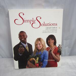 Simple-Solutions-by-Vicki-Griffin-Edwin-Nebblett-Evelyn-Kissinger-2007-3rd-Ed