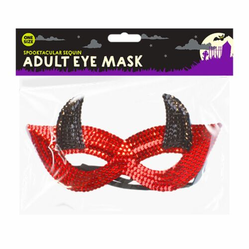 DEVIL FANCY DRESS COSTUME ACCESSORIES Adult Kids Halloween Tail Pitchfork Lot UK