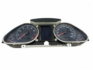 Instrumento-combinado-velocimetro-para-Audi-A6-4F-QU-04-08-4F0920900K