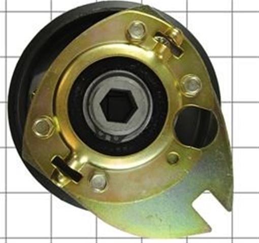 Kit de pieza genuina Ariens gravemente-com. 51109700 conversión de unidades