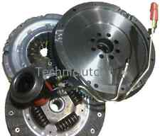 ROVER 75 2.0 CDT DIESEL NEW FLYWHEEL AND CLUTCH KIT WITH CSC