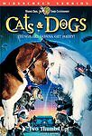 Cats-Dogs-DVD-2007