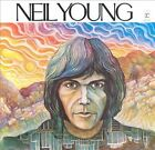 Neil Young by Neil Young (Vinyl, Aug-2009, Reprise)