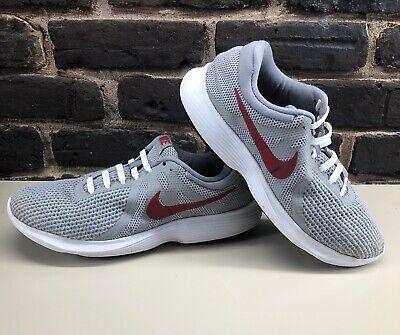 Men's Nike Revolution 4 Running Shoe