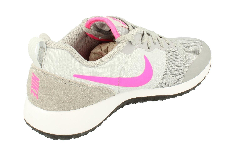 Nike Mujer Elite 801781 Shinsen Zapatillas 801781 Elite Zapatillas 051 78e6ad