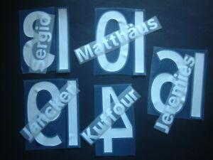 KIT-NOME-NUMERO-HOME-BAYERN-FC-1999-2001-NAMESET-REPLICA-PLAYER-SZ
