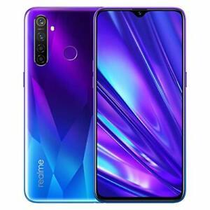 Realme-5-Pro-128GB-8GB-sparkling-blue
