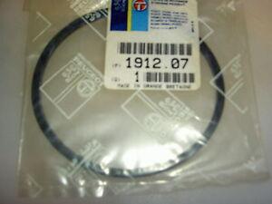 PEUGEOT-205-309-405-605-DIESEL-FILTER-SEAL-FILTER-GASKET-NEW-191207-DIESEL-XU