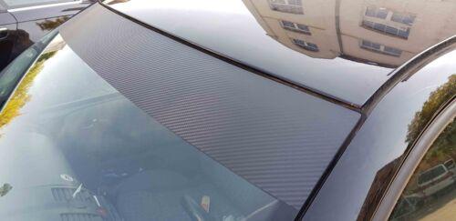VW t4 Facelift FRONT vetri PELLICOLA FRONT vetri zeppa COMPATIBILE AUTO STICKERS