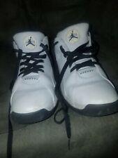7499c7170d31 item 7 Jordan Ol School Low Basketball Shoes 845204-014 7y Wolf Grey -Jordan  Ol School Low Basketball Shoes 845204-014 7y Wolf Grey