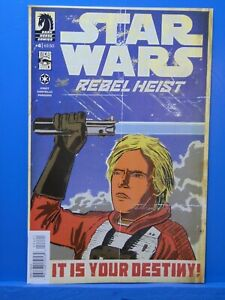 Star-Wars-Rebel-Heist-4-Variant-Dark-Horse-Comics-CB13637
