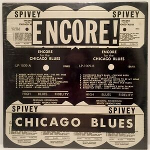 ENCORE-for-the-CHICAGO-BLUES-ORIGINAL-RECORDINGS-SPIVEY-SEALED-VINYL-LP-1009