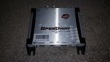 Impinj Speedway Revolution Rfid Reader Ipj Rev R220 Usa1m