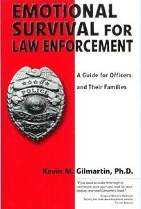 Emotional-survival-for-law-enforcement-A-guide-for-officers-and-their-families