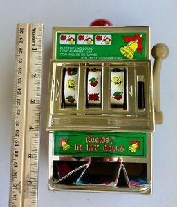 las vegas automaten blackjack deutsch