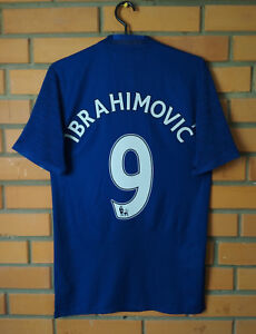 12d2ad40739 Image is loading Manchester-United-Away-football-shirt-2016-2017-9-