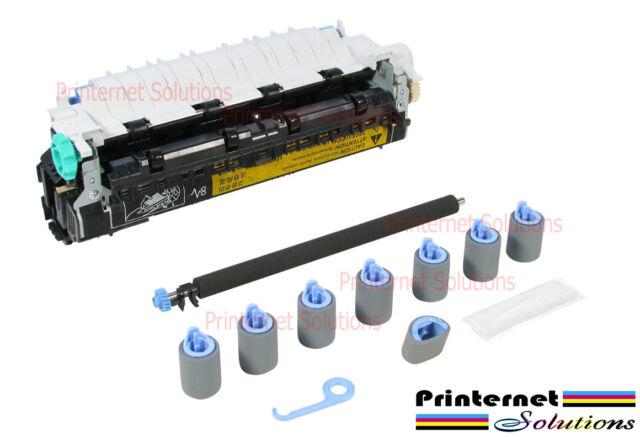 ●●● Q5421-67903 ●●● HP LaserJet 4250//4350 Maintenance Kit ▪Exchange▪