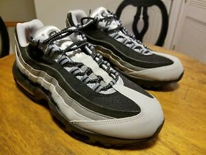 Air Max 95 Essential Nike Brands Pig Shoes