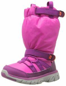 Stride Rite Made 2 Play Sneaker Winter
