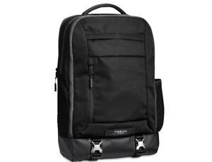 Genuine-Original-DELL-Timbuk2-Authority-Backpack-15-Laptop-Case-Bag-460-BCKG